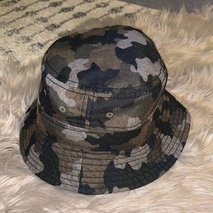 Other - Bucket Hat